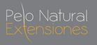 PELO NATURAL EXTENSIONES