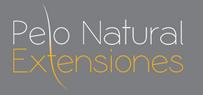 Extensiones de pelo natural, 100% humano, virgen y tratado